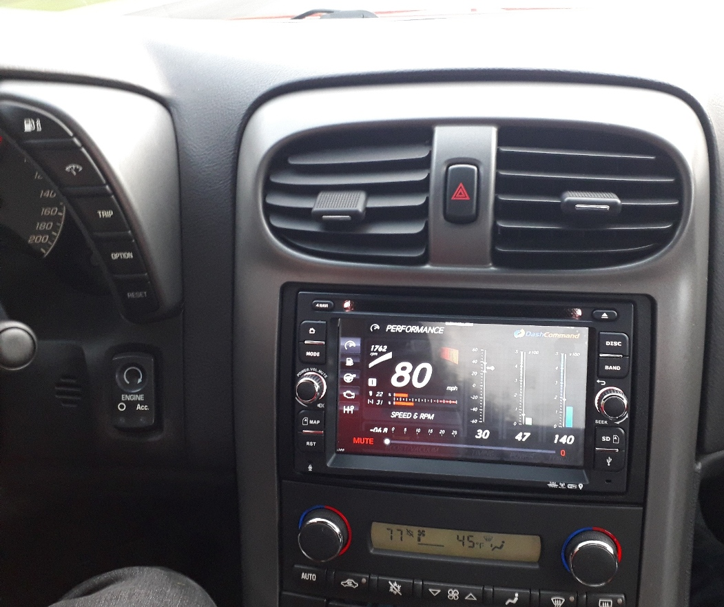New head unit - Copy.jpg